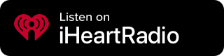 A Spiritual Almanac on iHeartRadio